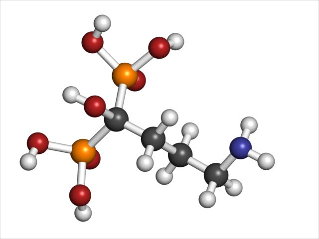 リン酸処理とは何?その方法を詳しく解説します