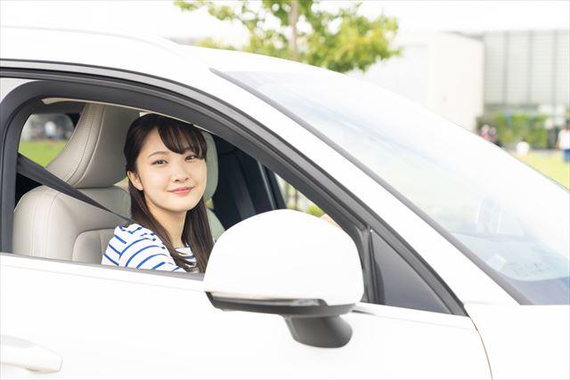 合宿免許で免許を取得する上でのメリットとデメリット